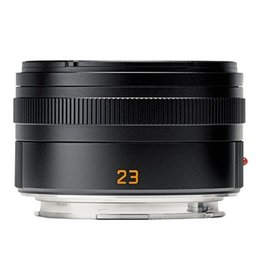 23mm / f2.0 ASPH Summicron (E52) (TL)