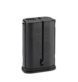 Battery - BP-SCL 4 SL (Typ 601)