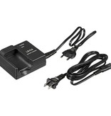 Charger - BC-SCL 4 SL (Typ 601)