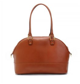 ONA: Chelsea Antique Cognac Bag