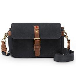 ONA for Leica: Bowery Black Bag