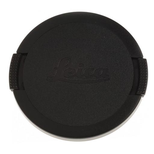 Lens Cap - E49