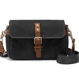 ONA: Bowery Black Bag