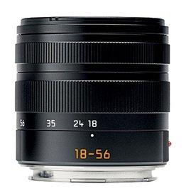 18-56 mm / f3.5-5.6 ASPH Vario-Elmar (E52) (TL)