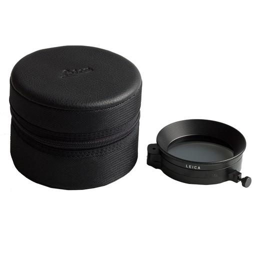 Filter - E39, E46 Universal Polarizing for M
