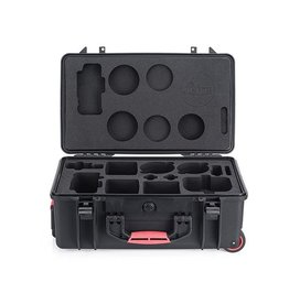 S - Camera Case