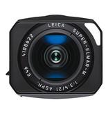 21mm / f3.4 ASPH Super Elmar (E46) (M)