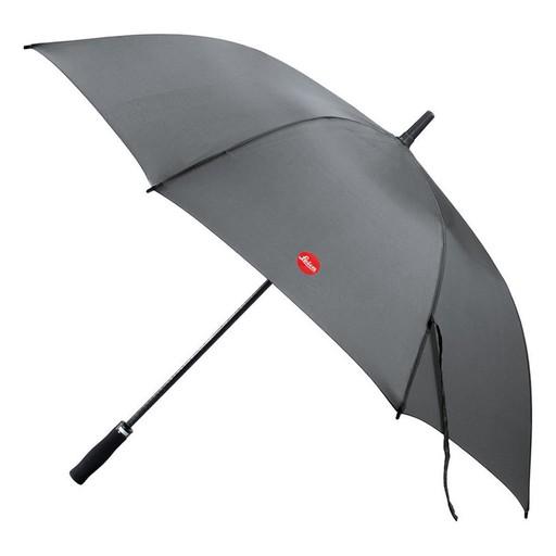 Leica Umbrella, Gray