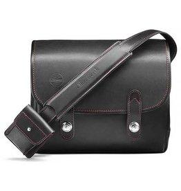 Oberwerth for Leica: System Case Black Bag