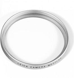 Filter - UVa II E39 Silver