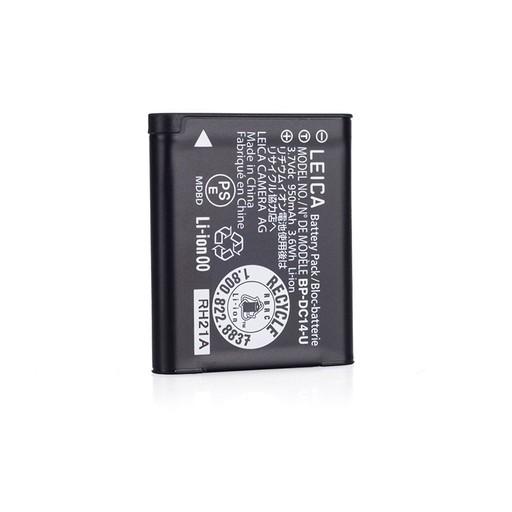 Battery - BP-DC14-U C