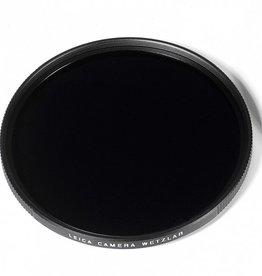 Filter - ND E95 16x