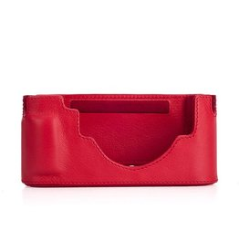Protector: M10 Red