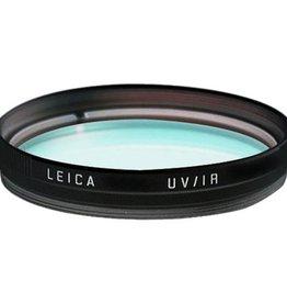 Filter - E77 UV/IR Filter for 18mm/f3.8