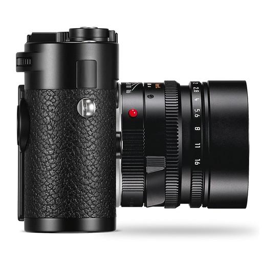 M-P (Typ 240) Black