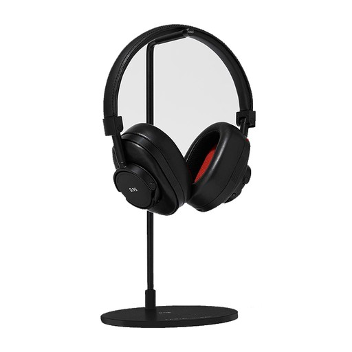Master & Dynamic for 0.95 MP1000B-95 Headphone Stand