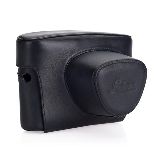 Case: Ever Ready MP Black