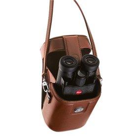 Leather Case for Binocular 8 x 20 (Brown)