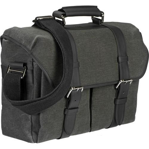 Bag - System Bag Large Cotton Grey