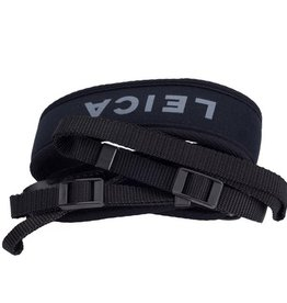 S - Camera Carrying Strap