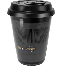 "Coffee Mug ""Summarit - S70"""