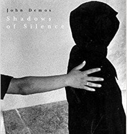 P80-42 John Demos | Shadows of Silence