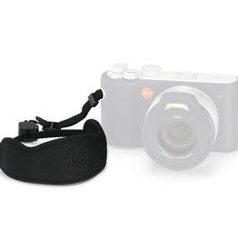 Outdoor Wrist Strap - Neoprene Black X-U, V-Lux
