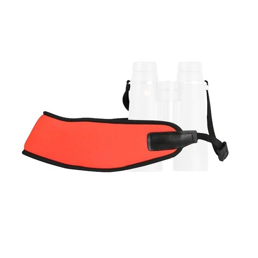 Floatable Carry Strap