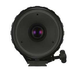 120mm / f5.6 APO ASPH TS Elmar (E95) (S)