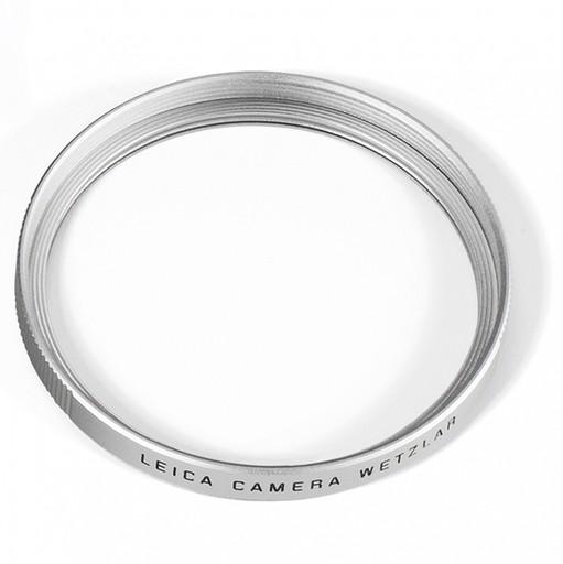 Filter - UVa II E46 Silver