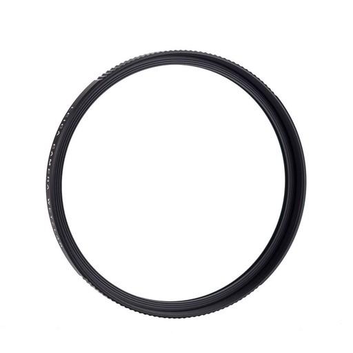 Filter - UVa II E60 Black