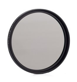 Filter - E55 Circular Polarizer