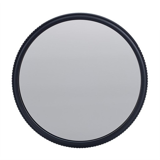 Filter - E60 Circular Polarizer