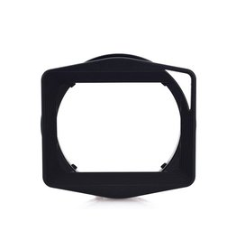 Lens Hood - 21mm / f2.8 ASPH.,  24mm / f2.8 ASPH & 28-35-50mm Version 1