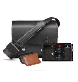 Leica M (Typ 262) Oberwerth Set