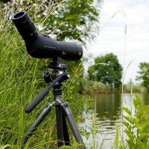 spotting scope kits