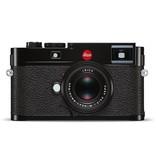 Leica M (Typ 262) Black