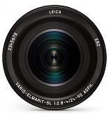 Certified Pre-Owned Leica Vario-Elmarit-SL 24-90 f2.8-4 ASPH