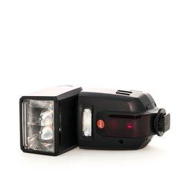 P80-36 Flash Unit SF 58