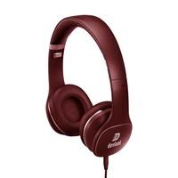 Beastz Headphone 2