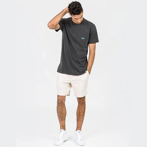 K-Swiss Fashion product 5