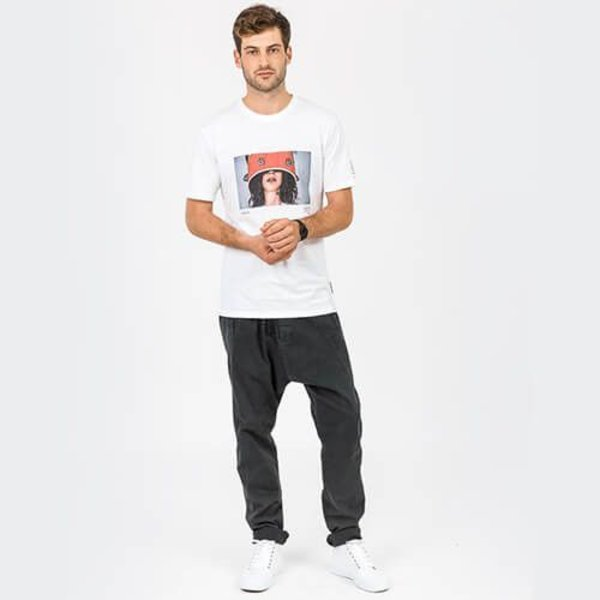 Lacoste Fashion product  8