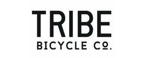 Tribe Bikes
