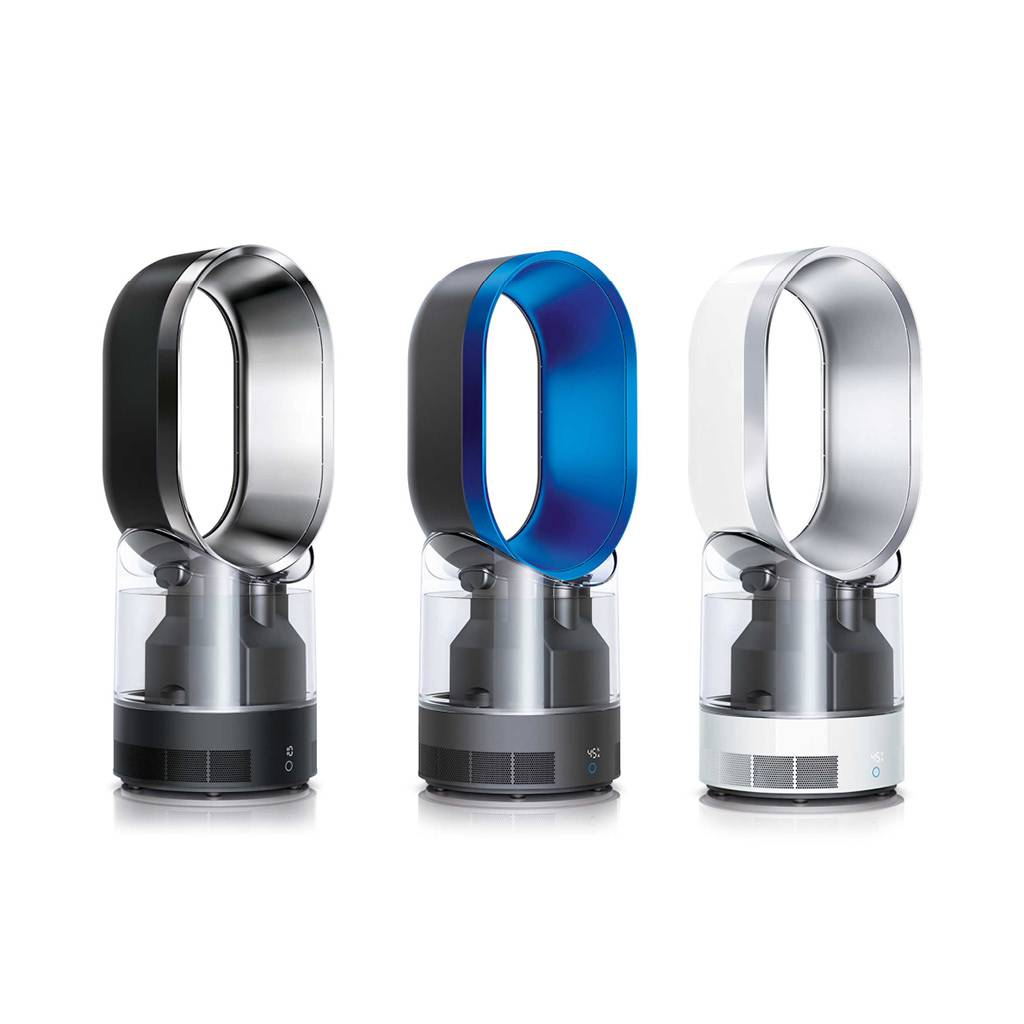 AM10 Humidifier (1 Year Dyson Warranty)