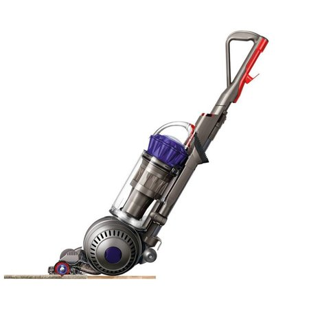 Dyson DC66 Upright Vacuum Full Size (2 Years Dyson Warranty) Manufacturer Certified Colors May Very