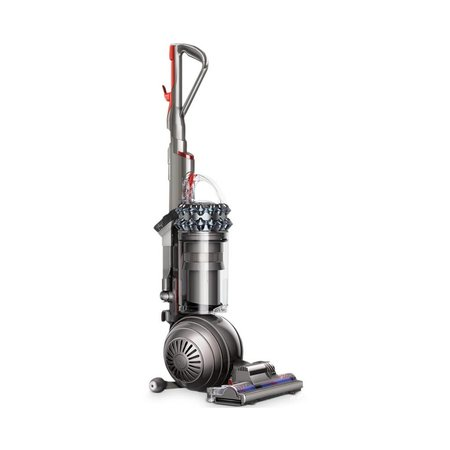 DC77 Upright Vacuum Full Size (2 Years Dyson Warranty) Manufacturer Recertified Colors May Very