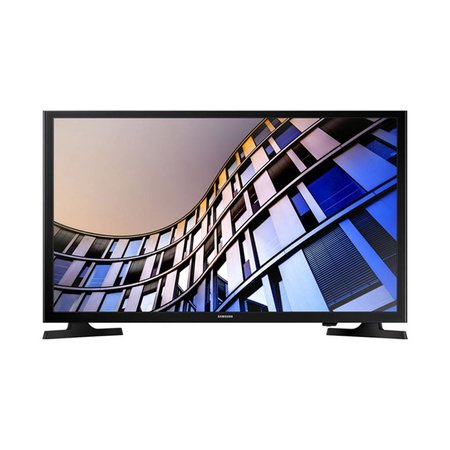 "UN32MU4500 32"" 720p HD HDR 60Hz LED Smart TV"
