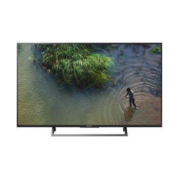 """BRAVIA KD-43X720E 43"""" 4K UHD HDR 60Hz (240MR) LED Smart TV"""