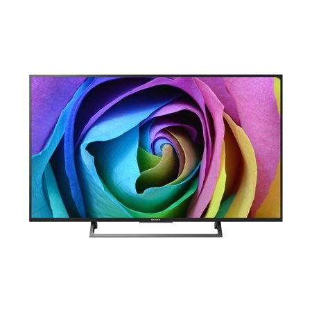Bravia KD-55X720E 55-in LED / 4K UHD HDR / 60HZ (240HZ Motion Flow XR) / Smart TV/Certified Open Box/