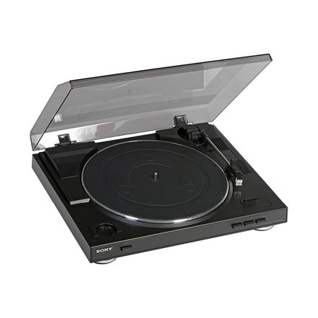 PS-LX300USB PS-LX300 USB Turntable